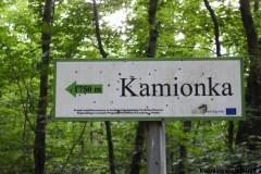 Kuznia-w-Siodelku-Trasa-rowerowa-Falmirowickie-kamionki-2