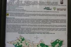 Kuznia-w-Siodelku-Trasa-rowerowa-Falmirowickie-kamionki-4