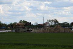 Kuznia-w-Siodelku-Opole-Sluza-3