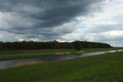 Kuznia-w-Siodelku-Opole-Sluza-5