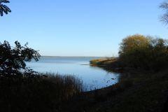 Kuznia-w-siodelku-Turawa-Jesienia-5