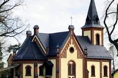 Kościół-Cmentarny-św.-Marii-Magdaleny