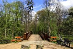 Park-Krajobrazowy-Cysterskie-Kompozycje-Krajobrazowe-Rud-Wielkich-1