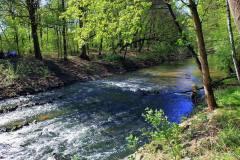 Park-Krajobrazowy-Cysterskie-Kompozycje-Krajobrazowe-Rud-Wielkich-2