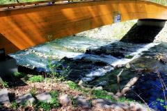 Park-Krajobrazowy-Cysterskie-Kompozycje-Krajobrazowe-Rud-Wielkich-4