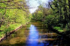 Park-Krajobrazowy-Cysterskie-Kompozycje-Krajobrazowe-Rud-Wielkich-5