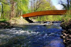 Park-Krajobrazowy-Cysterskie-Kompozycje-Krajobrazowe-Rud-Wielkich-6