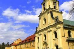 Pocysterski-Zespół-Klasztorno-Pałacowy-w-Rudach-2