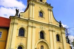 Pocysterski-Zespół-Klasztorno-Pałacowy-w-Rudach-3