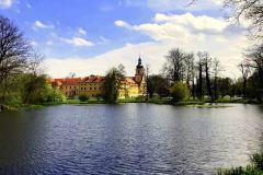 Pocysterski-Zespół-Klasztorno-Pałacowy-w-Rudach