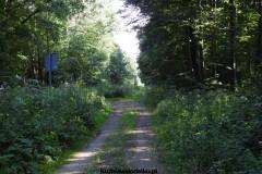 Kuznia-w-Siodelku-Trasy-rowerowe-Kosorowice-1