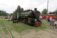 Kuznia-w-Siodelku-Trasa-rowerowa-Kuznia-Paproc-Kuznia-14