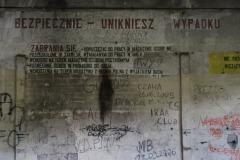 Kuznia-w-siodelku-Lasy-wokol-Kuzni-3