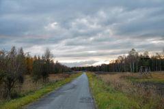 Kuznia-w-siodelku-Trasa-Barachowska-1