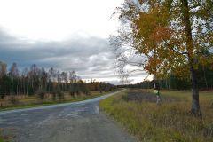 Kuznia-w-siodelku-Trasa-Barachowska