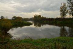 Kuznia-w-siodelku-Widok-na-Odrę-w-Dziergowicach