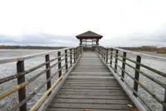 Kuznia-w-Siodelku-Rezerwat-Lezczok-Listopad-10