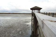 Kuznia-w-Siodelku-Rezerwat-Lezczok-Listopad-11