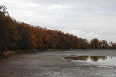 Kuznia-w-Siodelku-Rezerwat-Lezczok-Listopad-18