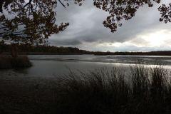 Kuznia-w-Siodelku-Rezerwat-Lezczok-Listopad-4
