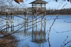 Kuznia-w-siodelku-Lezczok-Marzec-11