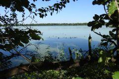 Kuznia-w-Siodelku-Rezerwat-Lezczok-Wrzesien-13