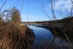 Kuznia-w-Siodelku-Rezerwat-Lezczok-Grudzien-1