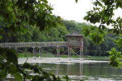 Kuznia-w-Siodelku-Rezerwat-Lezczok-Sierpien-7