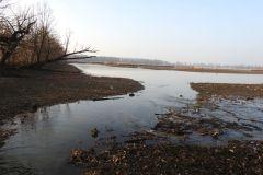 Kuznia-w-siodelku-Rezerwat-Lezczok-2