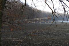 Kuznia-w-siodelku-Rezerwat-Lezczok-7