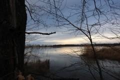 Kuznia-w-Siodelku-Rezerwat-Lezczok-Marzec-15