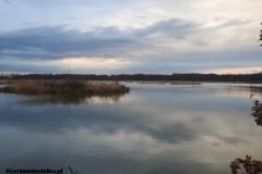 Kuznia-w-Siodelku-Rezerwat-Lezczok-Marzec-28