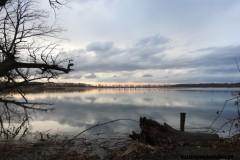 Kuznia-w-Siodelku-Rezerwat-Lezczok-Marzec-29