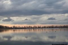 Kuznia-w-Siodelku-Rezerwat-Lezczok-Marzec-30