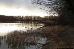 Kuznia-w-Siodelku-Rezerwat-Lezczok-Marzec-4