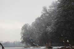 Kuznia-w-Siodelku-Lezczok-Styczen-14
