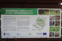 Kuznia-w-siodelku-Staw-Nowokuznicki-16