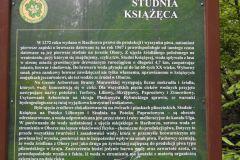 Kuznia-w-Siodelku-Obora-21