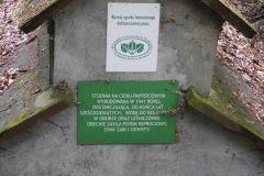 Kuznia-w-Siodelku-Obora-25