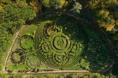 Arboretum-Bramy-Morawskiej-2
