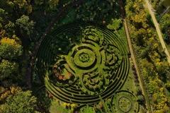 Arboretum-Bramy-Morawskiej-4
