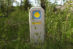 Kuznia-w-Siodelku-Trasa-Rowerowa-Opole-Zbiornik-Malina-Opole-10
