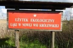 Kuznia-w-Siodelku-Trasa-Rowerowa-Opole-Zbiornik-Malina-Opole-12