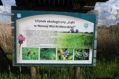 Kuznia-w-Siodelku-Trasa-Rowerowa-Opole-Zbiornik-Malina-Opole-13