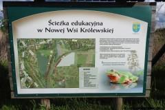 Kuznia-w-Siodelku-Trasa-Rowerowa-Opole-Zbiornik-Malina-Opole-16