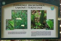 Kuznia-w-Siodelku-Trasa-Rowerowa-Opole-Zbiornik-Malina-Opole-20