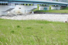 Kuznia-w-Siodelku-Opole-wysoka-woda-2019-11