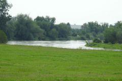 Kuznia-w-Siodelku-Opole-wysoka-woda-2019-12