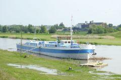 Kuznia-w-Siodelku-Opole-wysoka-woda-2019-7