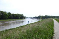 Kuznia-w-Siodelku-Opole-wysoka-woda-2019-9